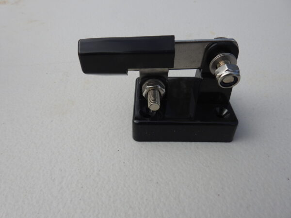 CUT OUT SWITCHES